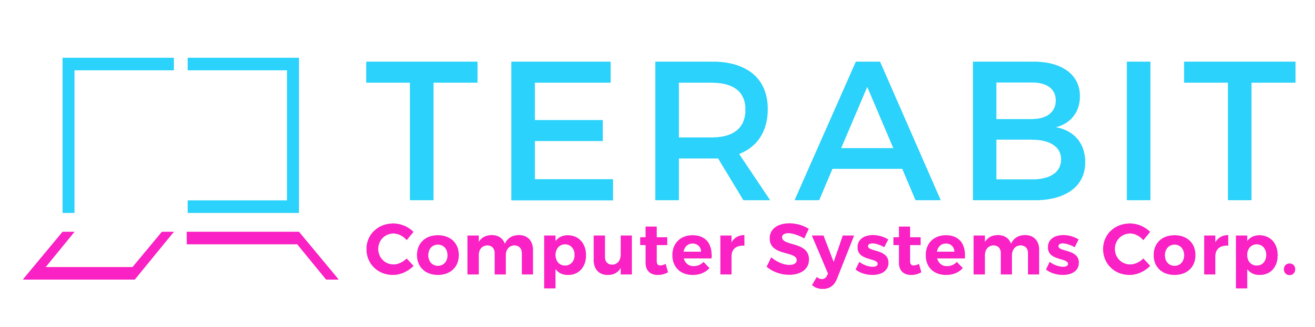 Terabit Computer Systems Corp
